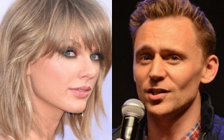 alx_montagem-taylor-swift-tom-hiddleston_original