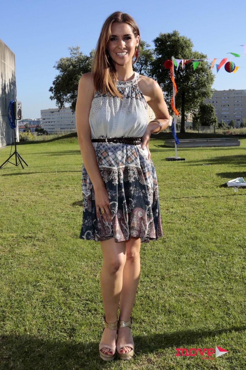 Joana Telles