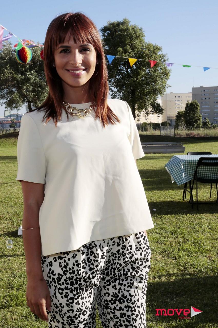 Catarina Camacho