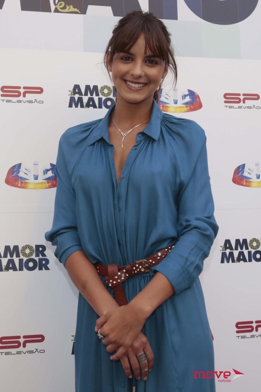 Sara Matos