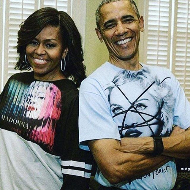 Barack_MichelleObama