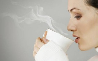 cafe-cha-bacteria-mrsa-20110714-original7