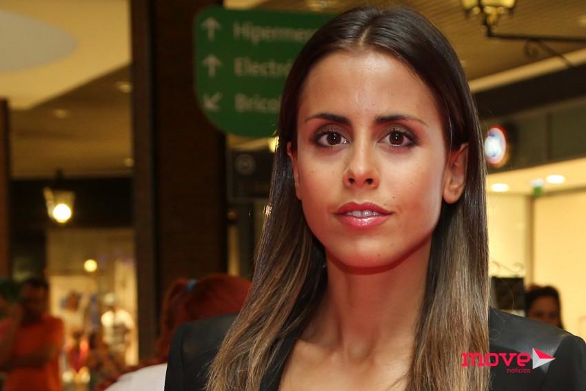Carolina Patrocínio