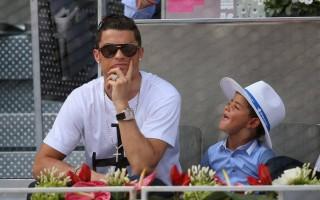 Cristianinho_Ronaldo1