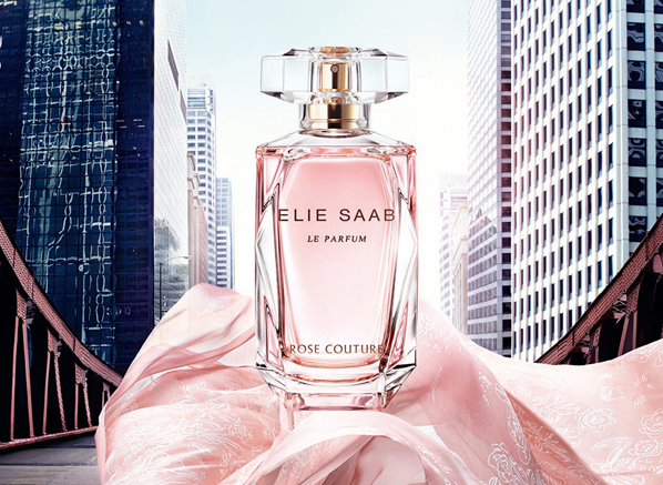 Elie-Saab-Rose-Couture