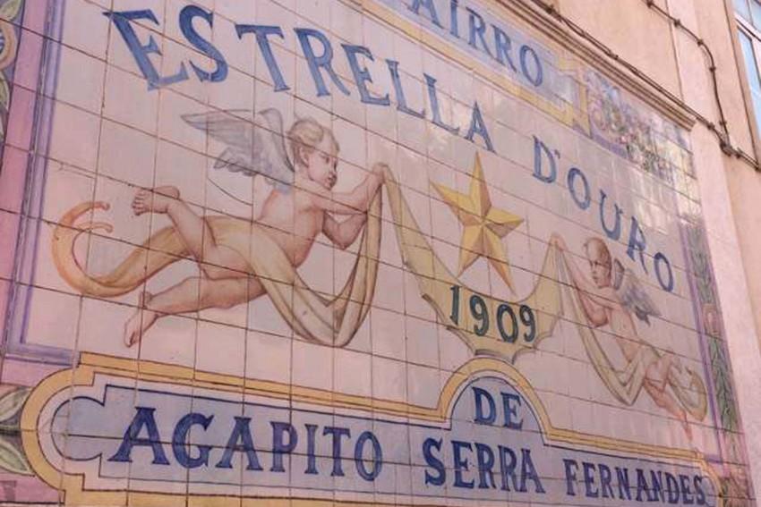 Estrela douro4