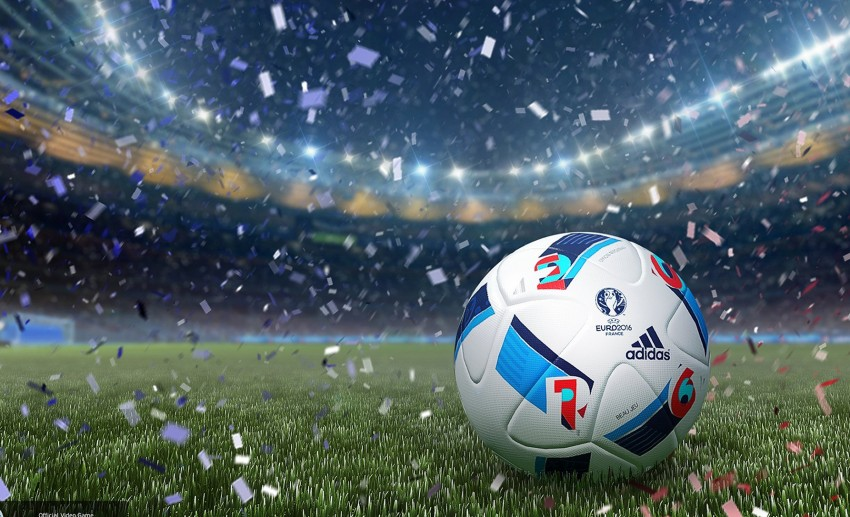 EURO2016-OMB-PES2016_1