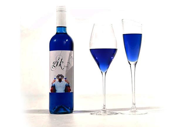 gik-vinho-azul-01-641x433