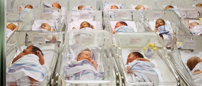 hospital-deve-indenizar-familia-que-teve-bebe-trocado-na-maternidade