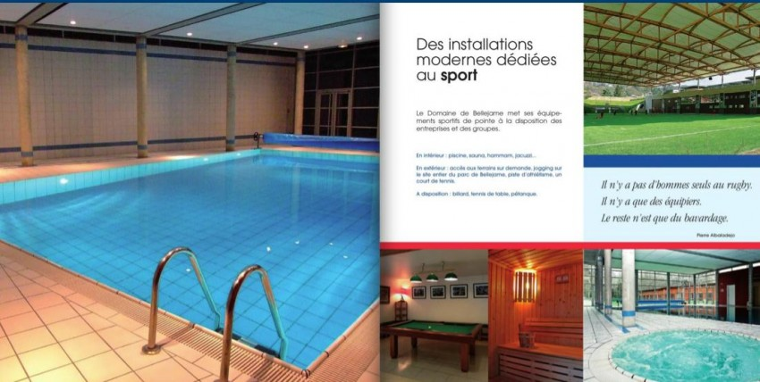 HotelSeleção1