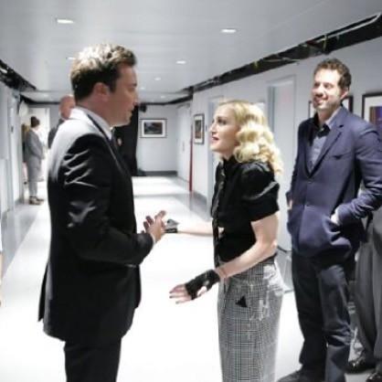 Madonna_JimmyFallon1