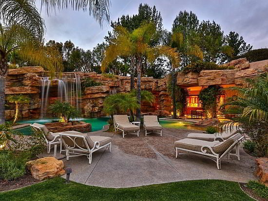mansao-california-15-milhoes-7