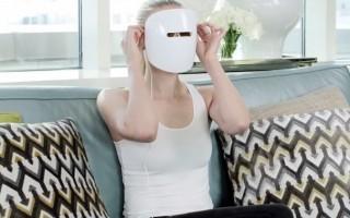 máscara-de-LED-para-a-pele