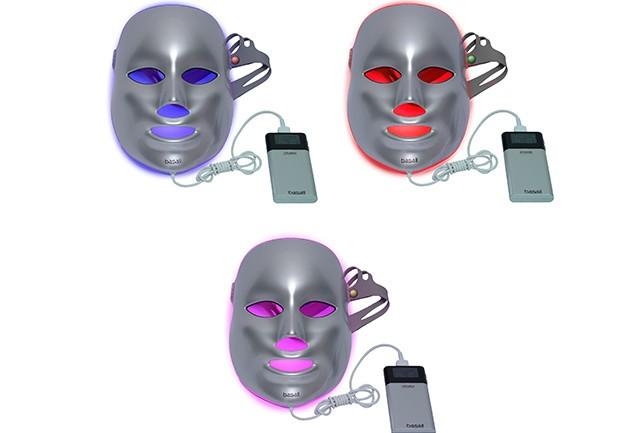 mascara-led-03-641x433