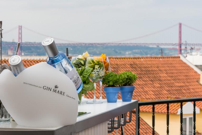 Med Rooftop_Gin Mare_ Henrique Sá Pessoa_3
