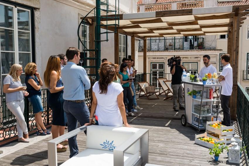 Med Rooftop_Gin Mare_ Henrique Sá Pessoa_6