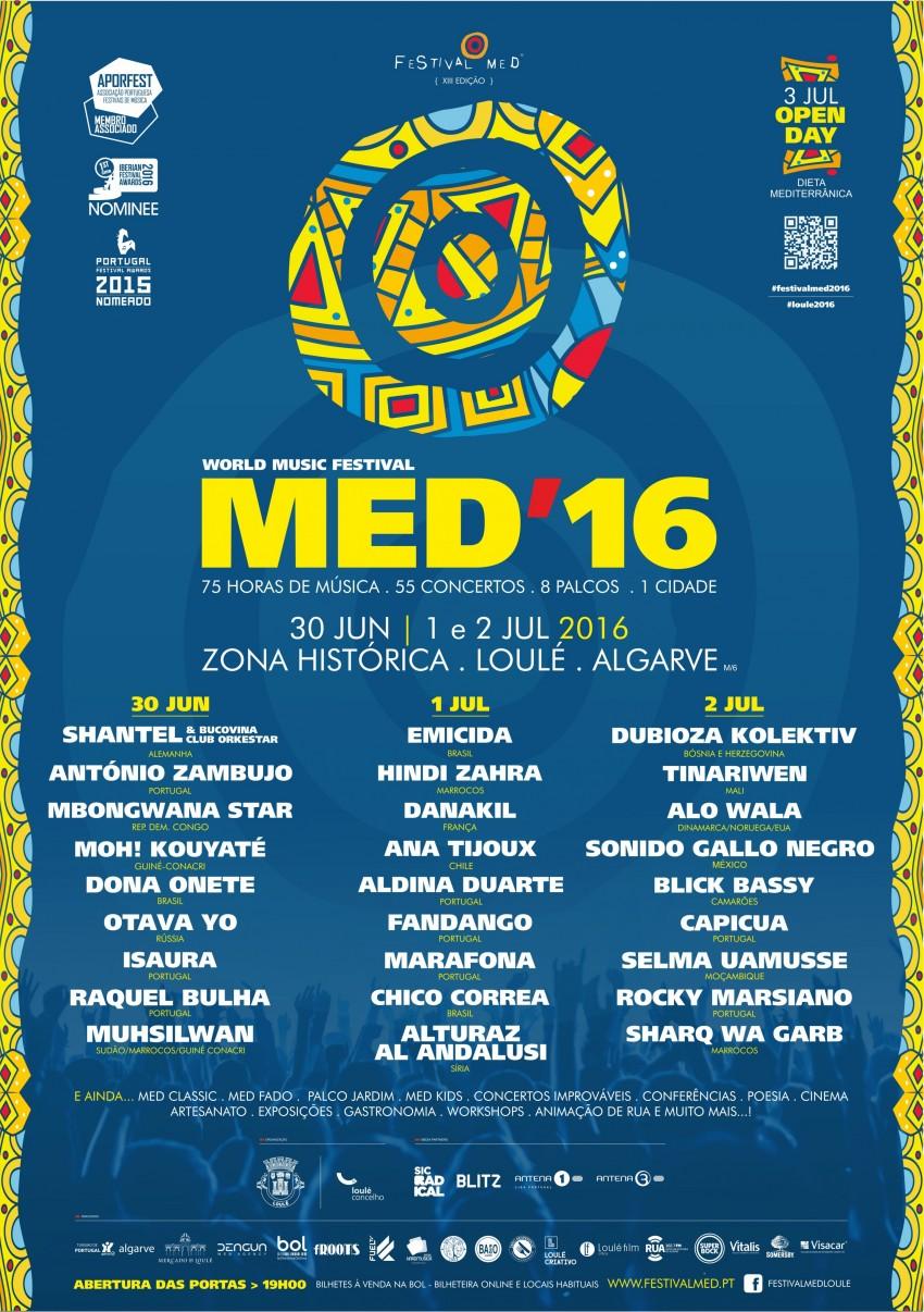 MED2016 - FINAL_1