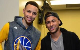 Neymar_Curry