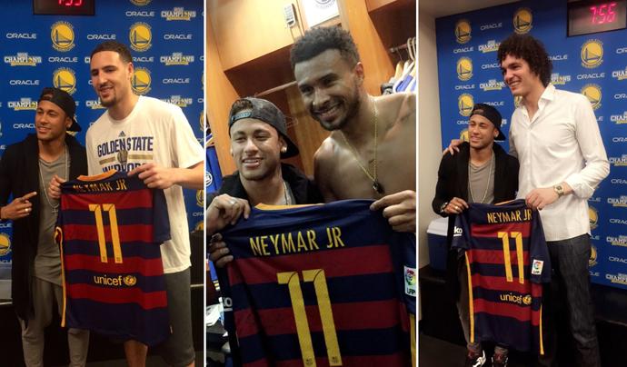 Neymar_Thompson_Leandrinho_Varejão