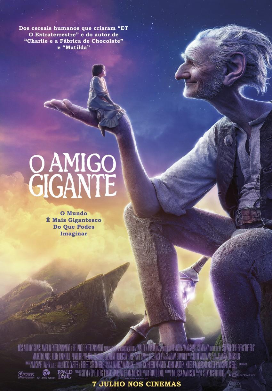 OAmigoGigante_BFG_poster68X98-2