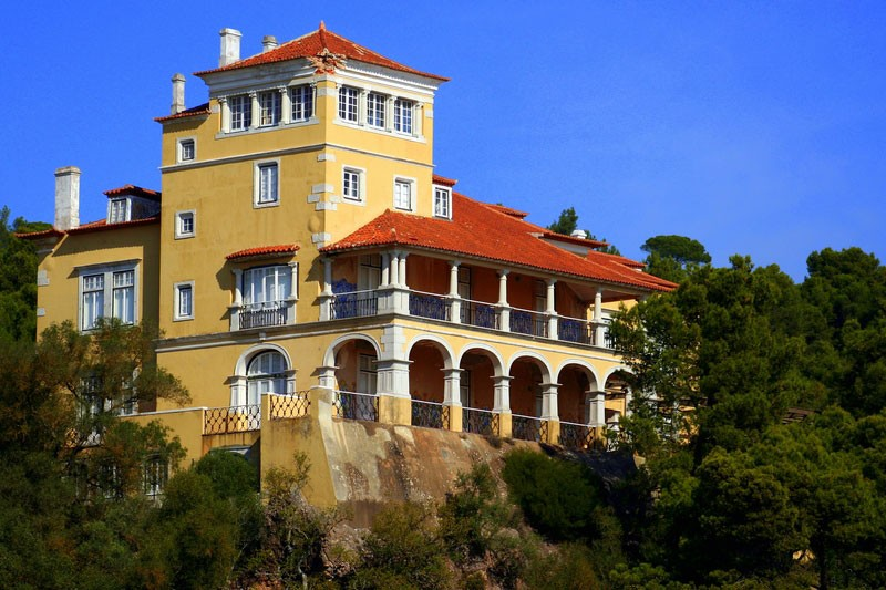 Palacio-da-comenda5