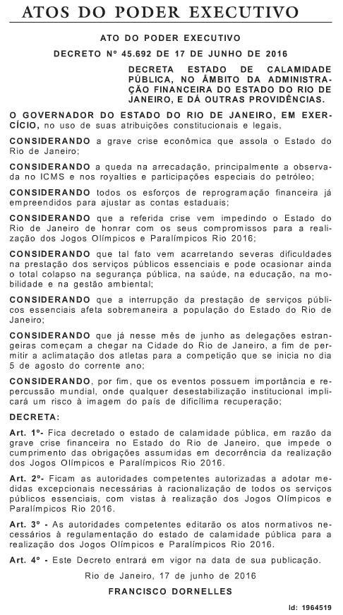 RioJaneiro