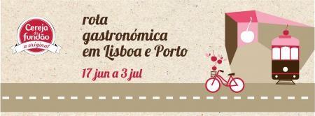 rota_gastronomica_da_cereja_do_f_em_lx_e_porto_2016_cabecalho_web