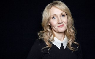 Rowling0923