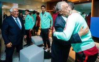 Seleção_Marcelo_Ronaldo_Costa