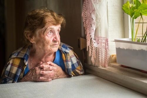 solidão-no-idoso-1