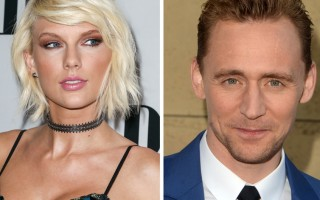 taylor-hiddleston