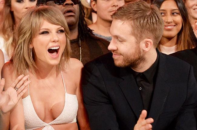 2015 Billboard Music Awards - Roaming Show