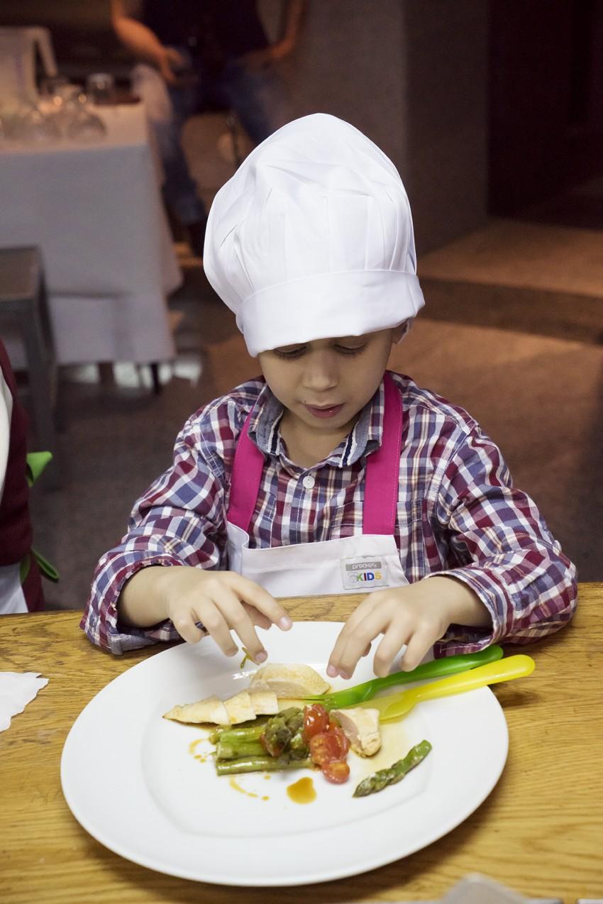 workshop Mini Chefs com Miguel Rocha Vieira_ii