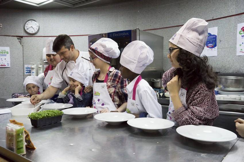 workshop Mini Chefs com Miguel Rocha Vieira_iii