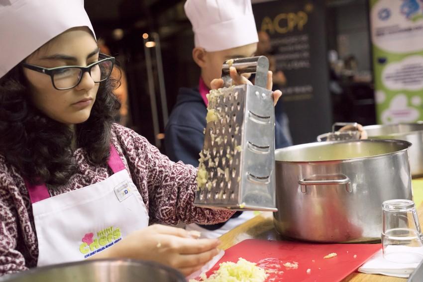 workshop Mini Chefs com Miguel Rocha Vieira_v
