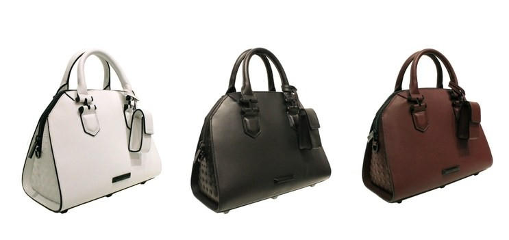 00-kendall-kylie-bags-holly-350