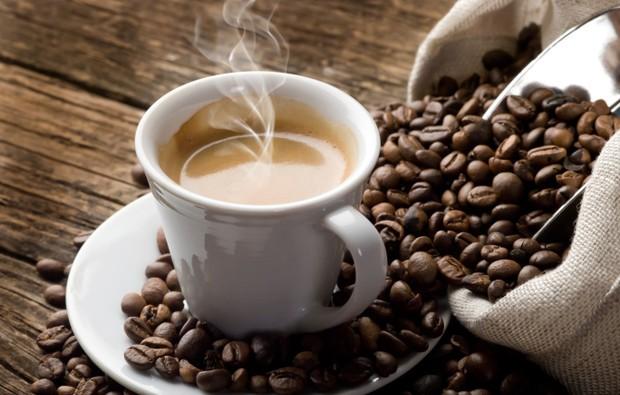 2012-03-22-cafeina124954827