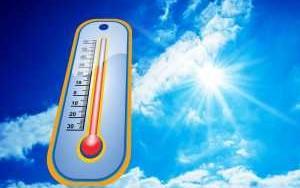 calor_sol_temperatura_termometro_verao_0
