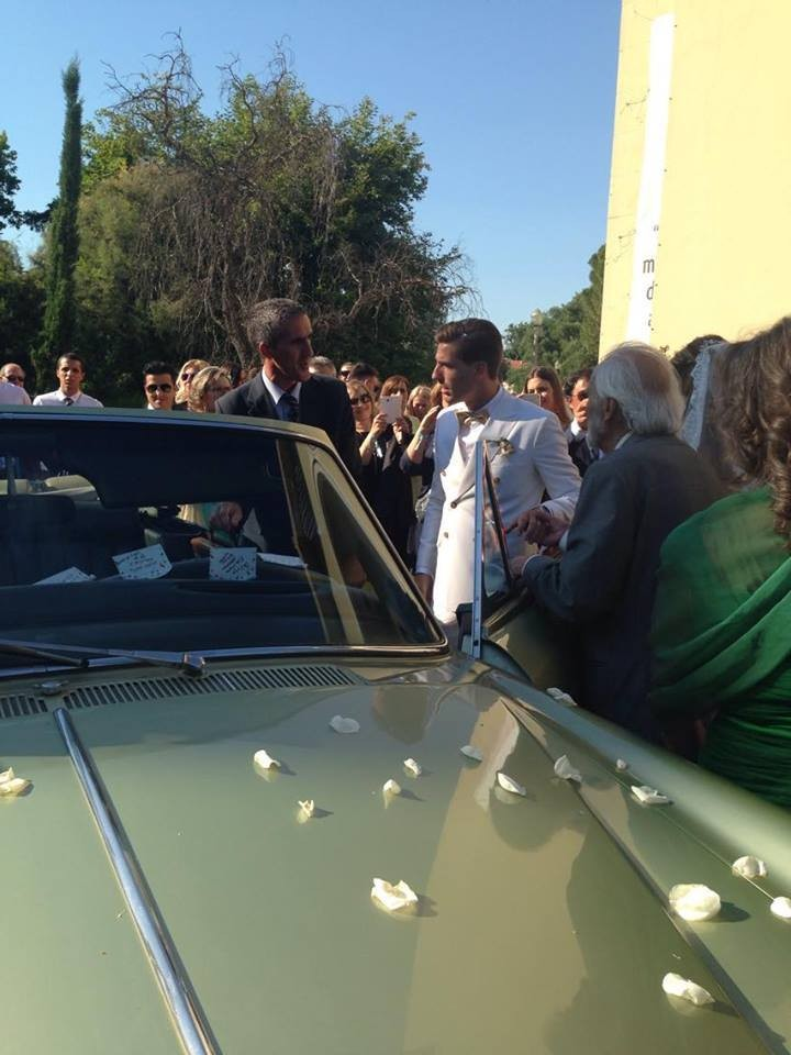 Casamento Adrien Silva e Margarida Neuparth 10