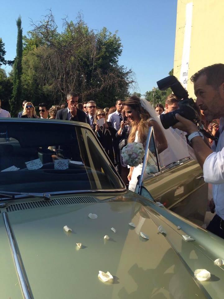Casamento Adrien Silva e Margarida Neuparth 14