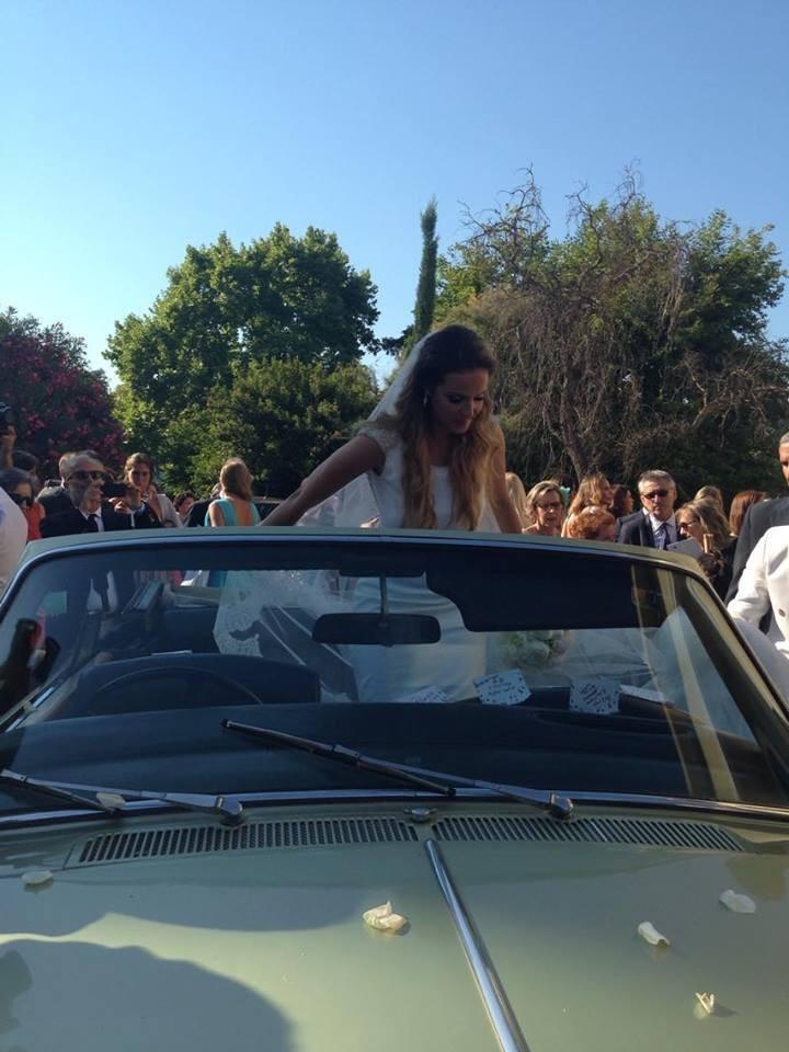 Casamento Adrien Silva e Margarida Neuparth 3