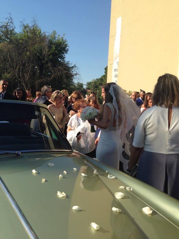 Casamento Adrien Silva e Margarida Neuparth 5