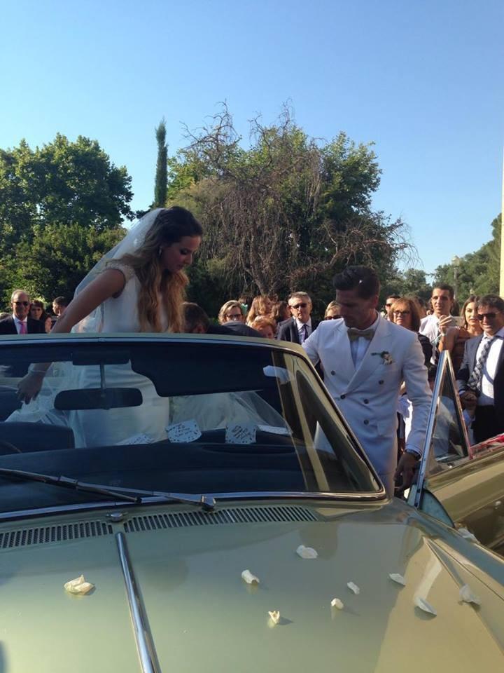 Casamento Adrien Silva e Margarida Neuparth 8