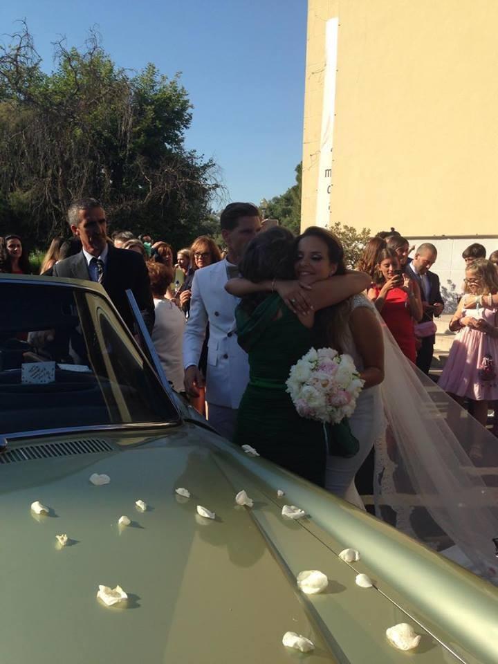 Casamento Adrien Silva e Margarida Neuparth 9