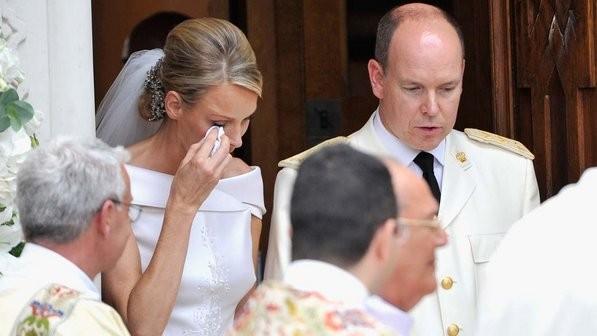 casamento-principe-albert-charlene-monaco-20110702-32-size-598