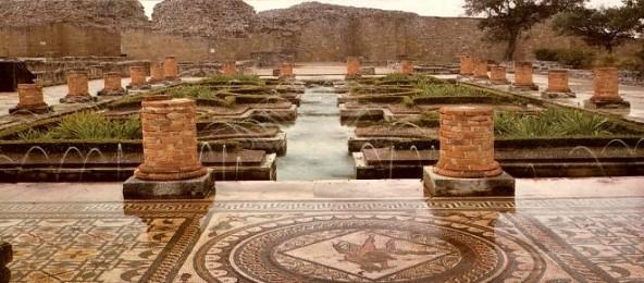 conimbriga-a-antiga-cidada-romana_192141