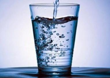 copo de água (2)