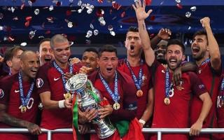 CristianoRonaldo_Euro2016_2