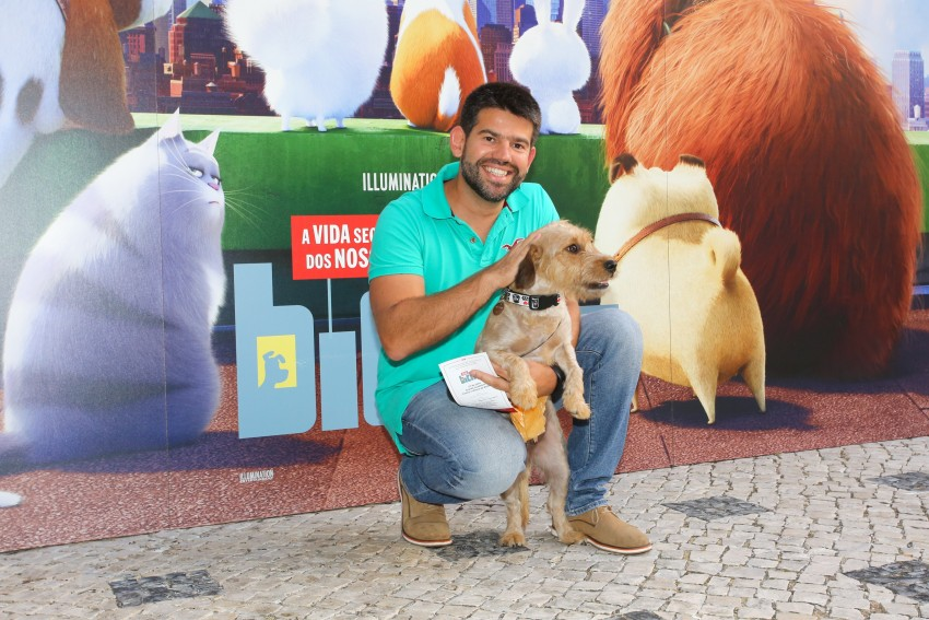 Diogo Beja