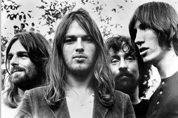 Fim-do-Pink-Floyd-4